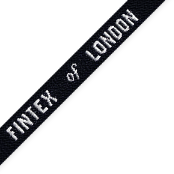 FINTEX of LONDON